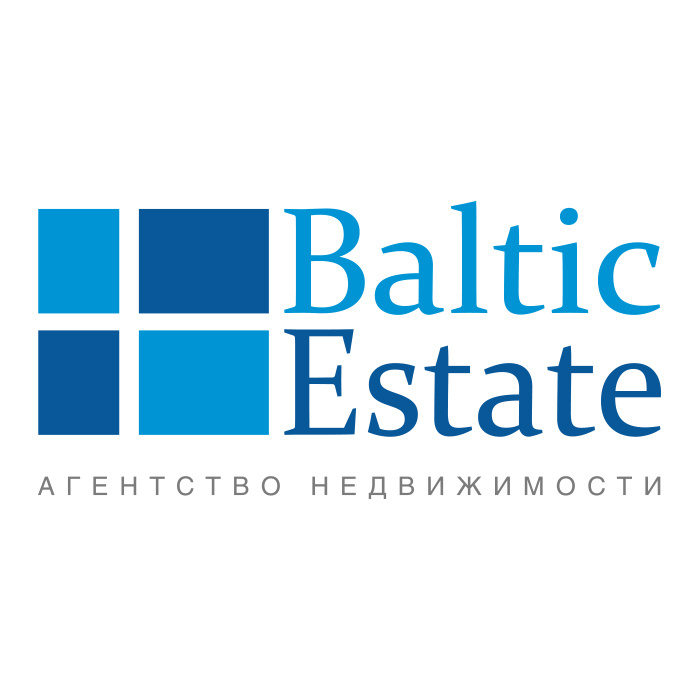 Baltic Estate